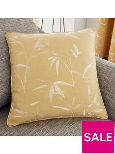 curtina-sagano-filled-cushion