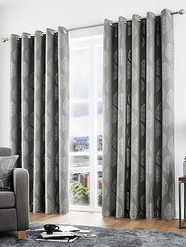 curtina-helsinki-lined-eyelet-curtains