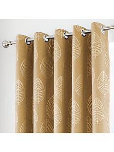 curtina-helsinki-lined-eyelet-curtains