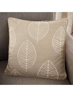 curtina-helsinki-filled-cushion