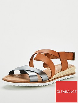 office-sherwood-espadrille-sandal