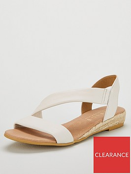 office-heidi-wedge-sandal