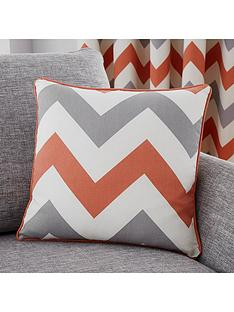 fusion-chevron-filled-cushion