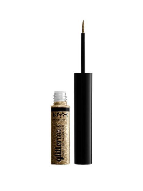 nyx-professional-makeup-glitter-goals-liquid-eyeliner