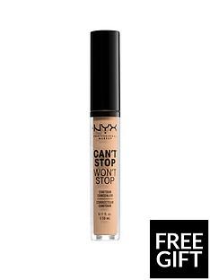 nyx-professional-makeup-cant-stop-wont-stop-contour-concealer