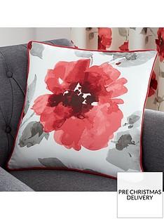 adriana-filled-cushion