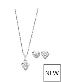 jon-richard-simply-silver-pave-crystal-heart-earring-and-pendant-set