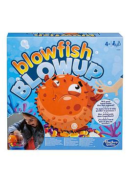 hasbro-blowfish-blowup-game