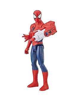 spiderman-spider-man