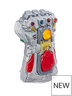 marvel-avengers-endgame-electronic-gauntlet-roleplay-toy-with-lights-and-sounds