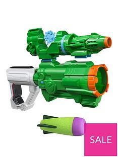 marvel-avengers-nerf-hulk-assembler-gear