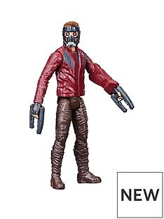 marvel-avengers-titan-hero-series-star-lord-12-inch-scale-super-hero-action-figure
