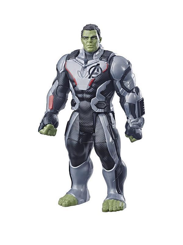 Adidas Marvel Avengers Hulk Training Shoes   Boys Black