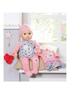 baby-annabell-my-first-baby-annabell-amp-outfit-36cms