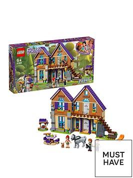 lego-friends-41369-mias-house