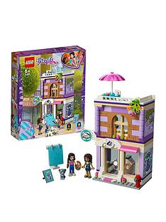 lego-friends-41365-emmas-art-studio