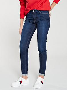 tommy-jeans-mid-rise-skinny-jean