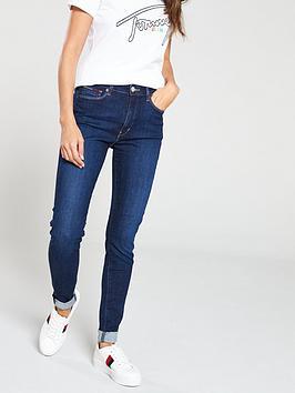 tommy-jeans-high-rise-island-skinny-jean-denim
