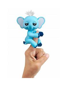 fingerlings-baby-elephant-grey