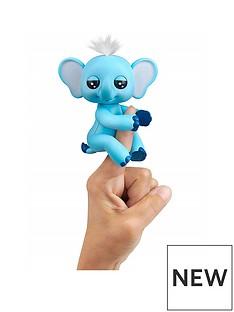 fingerlings-baby-elephant-grey