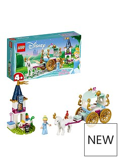 lego-disney-princess-41159-cinderellas-carriage-ride