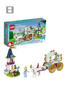 lego-disney-princess-41159-cinderellas-carriage-ride