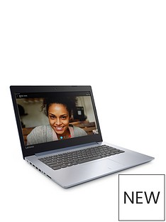 lenovo-lenovo-ideapad-320-intel-pentium-4gb-ram-1tb-hard-drive-14in-laptop-denim-blue