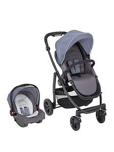 graco-evo-travel-system-with-snugride-car-seat