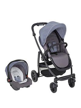 graco-graco-evo-travel-system-with-snugride-car-seat