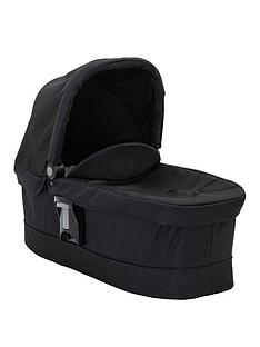 graco-evo-luxury-carrycot