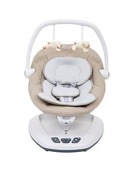 graco-move-with-me-swing