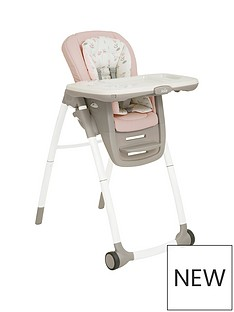 joie-joie-multiply-6-in-1-highchair-forever-flowers