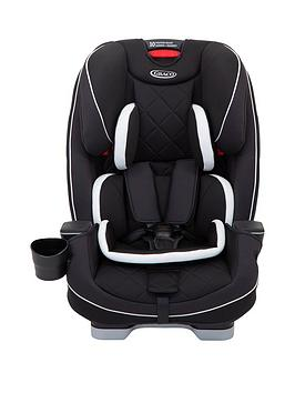 graco-slimfit-lx-group-0123-car-seat