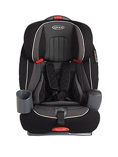 graco-nautilus-group-123-car-seat