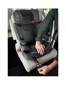 Graco Affix Group 2/3 Car Seat