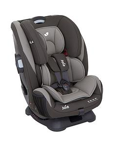 Joie Every Stage Group 0+123 Car Seat - Dark Pewter