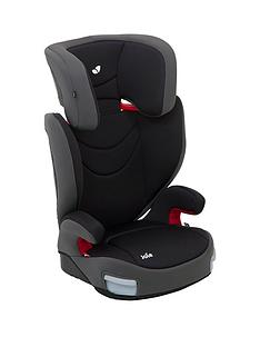 joie-baby-trillo-group-23-car-seat-ember