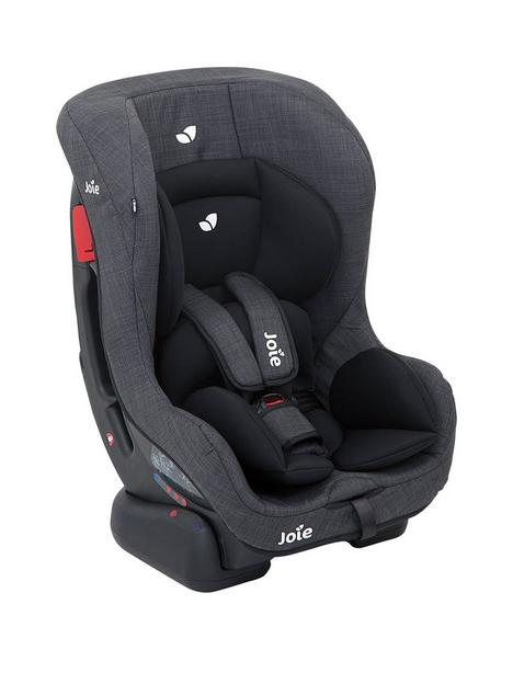 joie-baby-tilt-group-01-car-seat-pavement