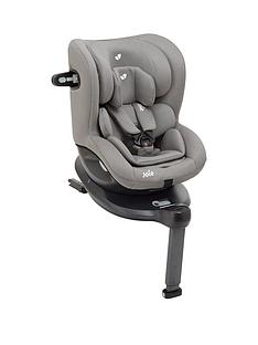 joie-joie-i-spin-360-i-size-group-01-car-seat-grey-flannel