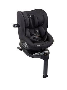 joie-joie-i-spin-360-i-size-group-01-car-seat-coal