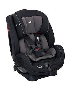 joie-stages-group-012-car-seat-coal