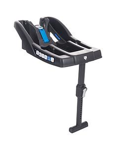 Graco SnugRide Infant Car Seat Base