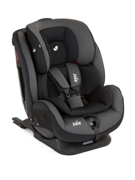 joie-baby-stages-fx-group-012-car-seat-ember