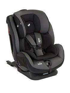Joie Car Seats Child Baby Www Very Co Uk