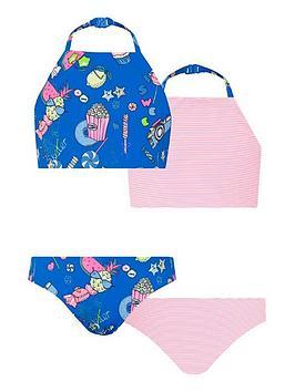 monsoon-marlin-reversible-bikini