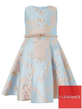 monsoon-cordella-jacquard-dress