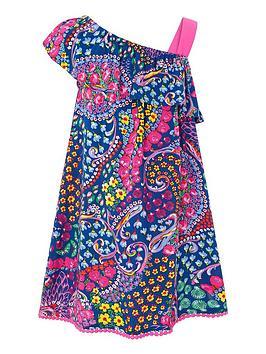 monsoon-simone-dress