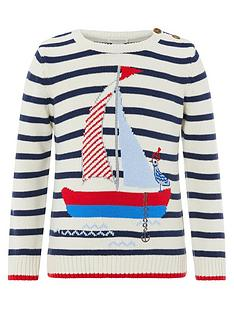 monsoon-bob-boat-knitted-sweater