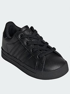 e3d83ea6 Kids Trainers | Boys trainers | Girls Trainers | Very.co.uk