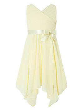 monsoon-cordelia-cross-over-bodice-dress